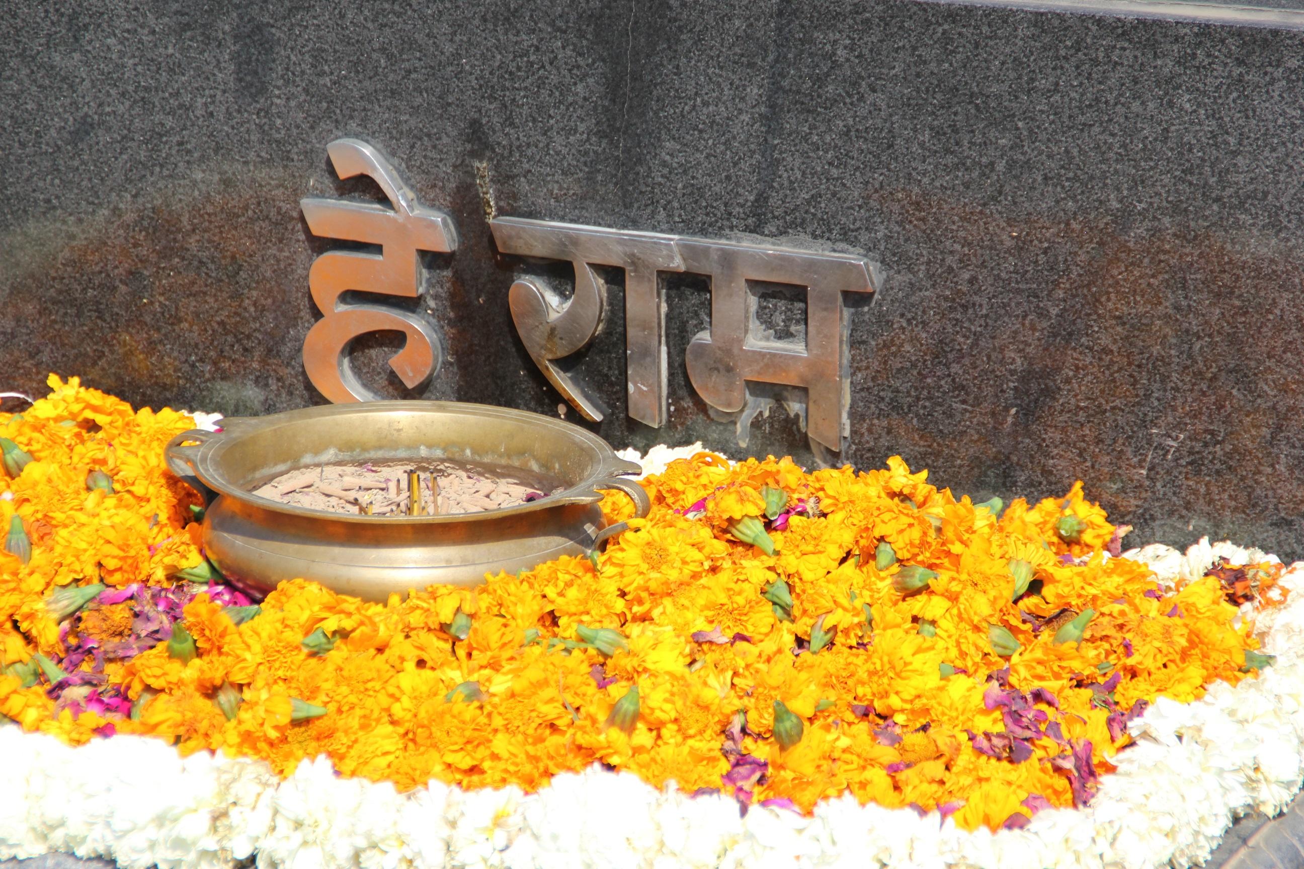 Citaten Gandhi : Matzy van harten mahatma ghandi